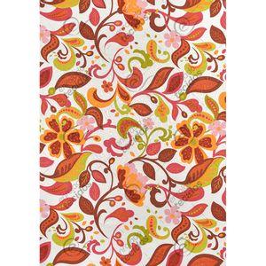 tecido-jacquard-estampado-laranja-e-verde-fundo-branco-140m-de-largura.jpg