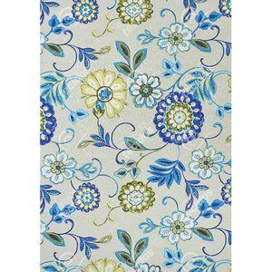 tecido-jacquard-estampado-verde-e-azul-fundo-branco-140m-de-largura.jpg
