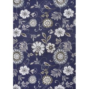 tecido-jacquard-estampado-branco-fundo-azul-marinho-140m-de-largura.jpg