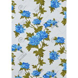 tecido-jacquard-estampado-floral-azul-140m-de-largura-8231-10.jpg
