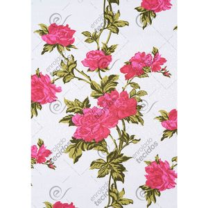 tecido-jacquard-estampado-floral-rosa-fundo-branco-140m-de-largura.jpg