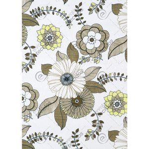 tecido-jacquard-estampado-floral-bege-140m-de-largura.jpg
