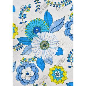 tecido-jacquard-estampado-floral-azul-verde-140m-de-largura.jpg