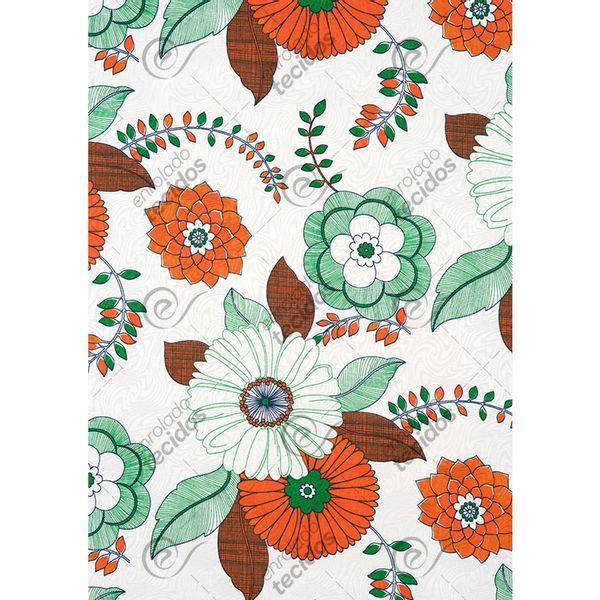 tecido-jacquard-estampado-laranja-140m-de-largura.jpg