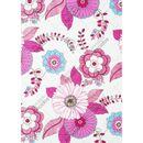 tecido-jacquard-estampado-floral-rosa-140m-de-largura.jpg
