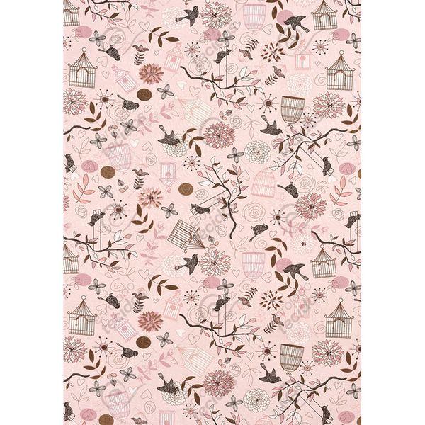 tecido-jacquard-estampado-passarinho-rosa-140m-de-largura.jpg