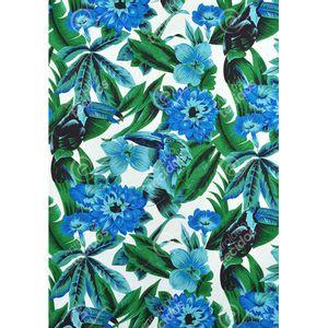 tecido-jacquard-estampado-tucano-azul-140m-de-largura.jpg