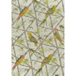 tecido-jacquard-estampado-papagaio-cinza-140m-de-largura.jpg