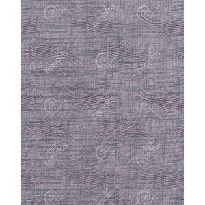 tecido-jacquard-estampado-liso-cinza-140m-de-largura.jpg