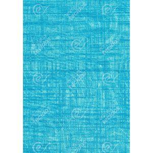 tecido-jacquard-estampado-liso-azul-turquesa-140m-de-largura.jpg