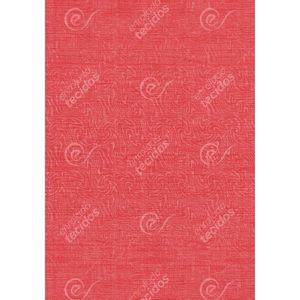 tecido-jacquard-estampado-liso-vermelho-alaranjado-140m-de-largura.jpg
