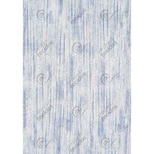 tecido-jacquard-estampado-liso-branco-e-azul-140m-de-largura.jpg