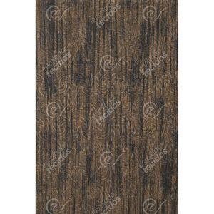 tecido-jacquard-estampado-liso-marrom-e-preto-140m-de-largura.jpg
