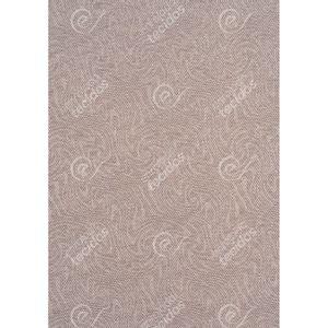 tecido-jacquard-estampado-liso-compose-tijolo-bege-140m-de-largura.jpg