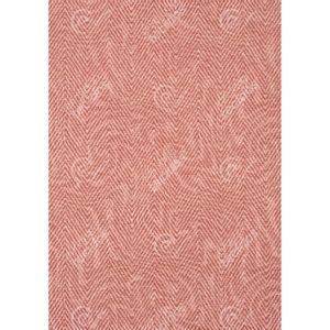 tecido-jacquard-estampado-liso-compose-tijolo-barro-140m-de-largura.jpg