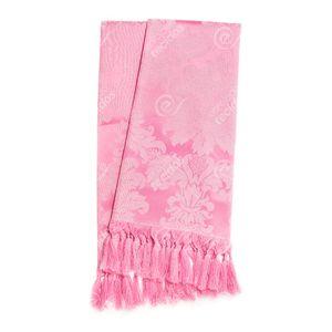 manta-tecido-jacquard-rosa-bebe-medalhao-tradicional.jpg