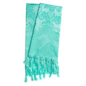 manta-tecido-jacquard-azul-tiffany-medalhao-tradicional.jpg