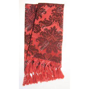 manta-tecido-jacquard-vermelho-e-preto-medalhao-tradicional.jpg