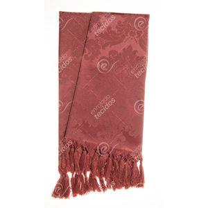 manta-tecido-jacquard-vinho-marsala-medalhao-tradicional.jpg