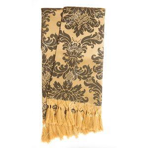 manta-tecido-jacquard-preto-e-dourado-medalhao-tradicional.jpg