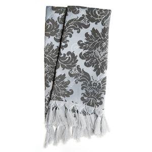 manta-tecido-jacquard-preto-acinzentado-e-prata-medalhao-tradicional.jpg