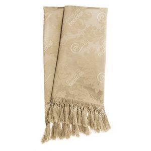 manta-tecido-jacquard-bege-escuro-fendi-medalhao-tradicional.jpg