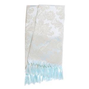 manta-tecido-jacquard-bege-e-prata-azulado-medalhao-tradicional.jpg