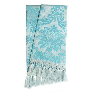 manta-tecido-jacquard-azul-e-prata-frozen-medalhao-tradicional.jpg