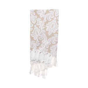 manta-tecido-jacquard-bege-e-branco-medalhao-fio-tinto.jpg