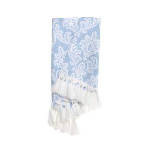 manta-tecido-jacquard-azul-bebe-e-branco-medalhao-fio-tinto.jpg