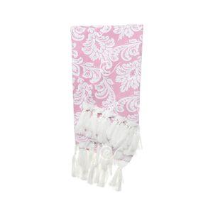 manta-tecido-jacquard-rosa-bebe-e-branco-medalhao-fio-tinto.jpg