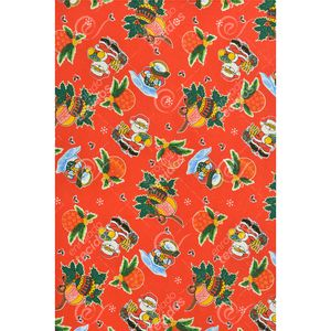 tecido-jacquard-estampado-natalino-vermelho-140m-de-largura.jpg