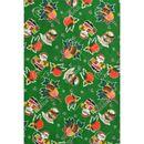 tecido-jacquard-estampado-natalino-verde-140m-de-largura.jpg