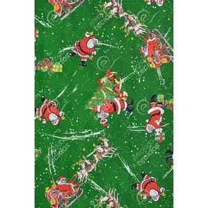 tecido-jacquard-estampado-natalino-treno-verde-140m-de-largura.jpg