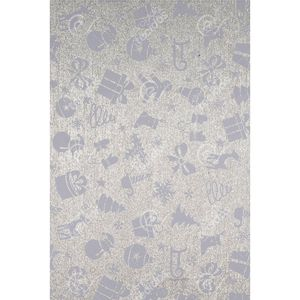 tecido-jacquard-prata-e-branco-natalino-fio-tinto-280m-de-largura.jpg