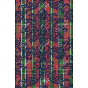 tecido-jacquard-natalino-medalhao-marinho-fio-tinto-280m-de-largura.jpg