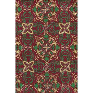 tecido-jacquard-fio-brilhante-natalino-vermelho-verde-dourado-280m-de-largura.jpg