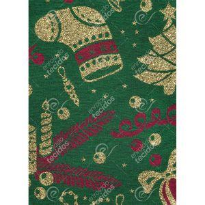 tecido-jacquard-fio-brilhante-natalino-meia-verde-280m-de-largura.jpg
