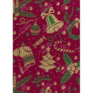 tecido-jacquard-fio-brilhante-natalino-meia-vermelho-280m-de-largura.jpg