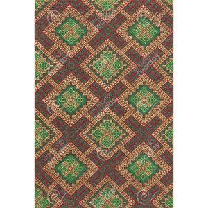 tecido-jacquard-fio-brilhante-natalino-geometrico-280m-de-largura.jpg