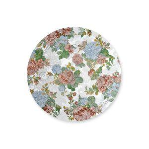 sousplat-tecido-jacquard-estampado-floral-rosa-envelhecido.jpg
