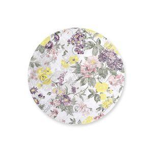 sousplat-tecido-jacquard-estampado-floral-lilas-e-amarelo.jpg