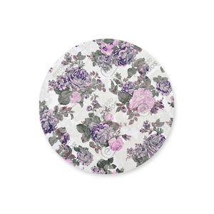 sousplat-tecido-jacquard-estampado-floral-lilas.jpg