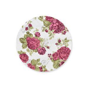 sousplat-tecido-jacquard-estampado-floral-vermelho.jpg