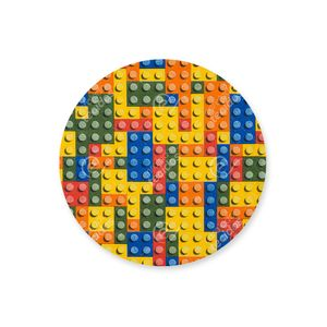 sousplat-tecido-jacquard-estampado-lego.jpg