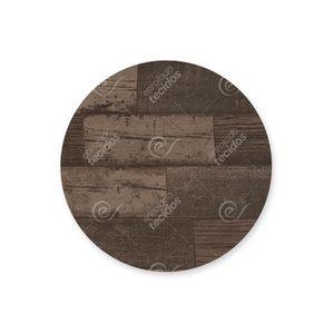 sousplat-tecido-jacquard-estampado-madeira-escura.jpg
