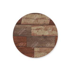 sousplat-tecido-jacquard-estampado-madeira-tradicional.jpg