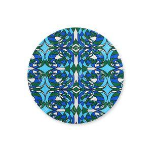 sousplat-tecido-jacquard-estampado-abstrato-azul.jpg