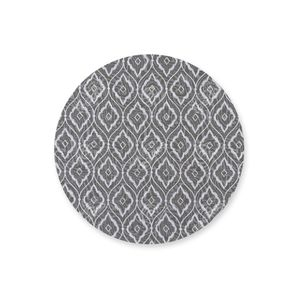 sousplat-tecido-jacquard-estampado-arabesco-cinza.jpg