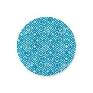 sousplat-tecido-jacquard-estampado-arabesco-azul-turquesa.jpg
